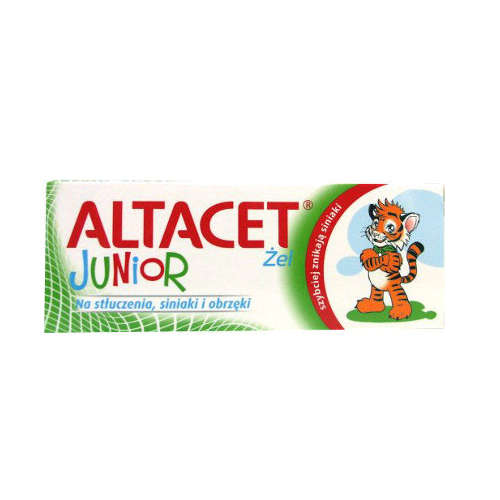azithromycin how long