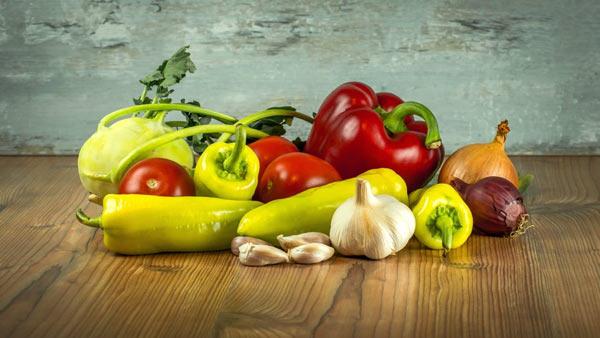 Dieta Dla Cukrzykow Zasady I Zalecenia Na Diecie W Cukrzycy Nowa