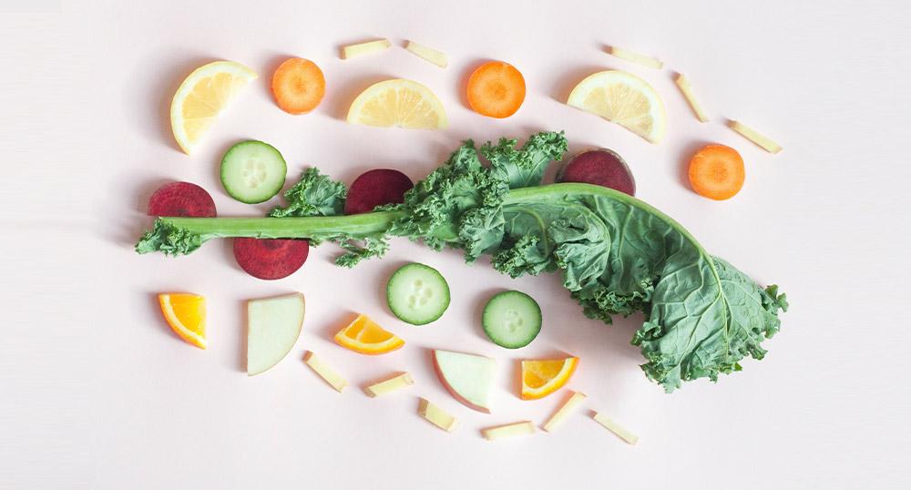 Czym Charakteryzuje Sie Dieta W Chorobie Refluksowej Apteka Nowa